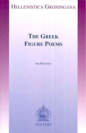 Die Datierung der eddischen Poesie
