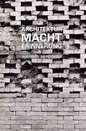 Rezension zu deutsche architektur im 20 jahrhundert h - Architektur 20 jahrhundert ...